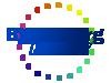 BLTV Logo